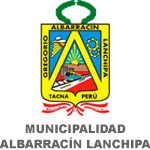 convocatoria MUNICIPALIDAD ALBARRACÍN