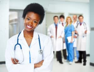 Nurse Career, Nurse, Nurse Practitioners