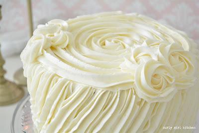 Ginger Streusel Lemon Cake, Ginger Lemon Cake, Gingerbread Streusel Cake, High Altitude Cake Recipes, Cake Decorating Ideas, American Buttercream, Buttercream Cake, Lemon Cake, High Altitude Lemon Cake