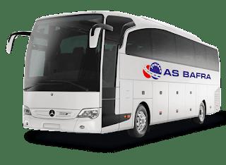 Otobüs Bileti Otobüs Firmaları Yeniden As Bafra Seyahat Yeniden As Bafra Seyahat Otobüs Bileti