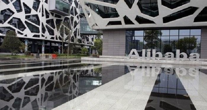Ông chủ Tập đoàn Alibaba Jack Ma kinh doanh như thế nào? -3