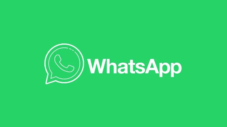 Cara Menggunakan WhatsApp Web di HP, Komputer dan Laptop
