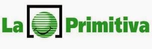 La Primitiva 28 de mayo de 2016