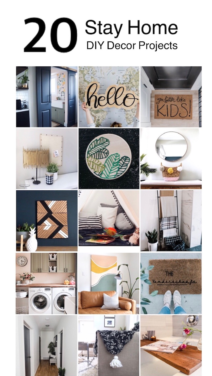 20-stay-home-diy-home-decor-projects