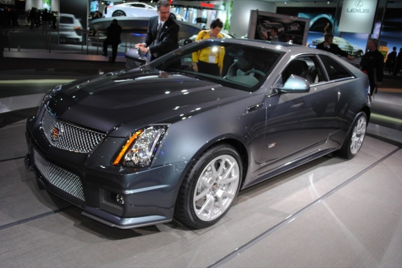 car model 2012 2011 cadillac cts coupe. Black Bedroom Furniture Sets. Home Design Ideas