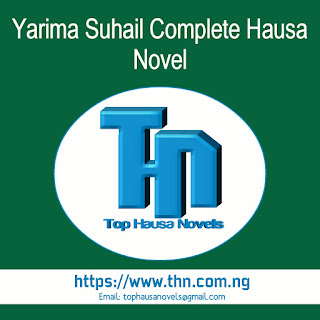 Yarima Suhail