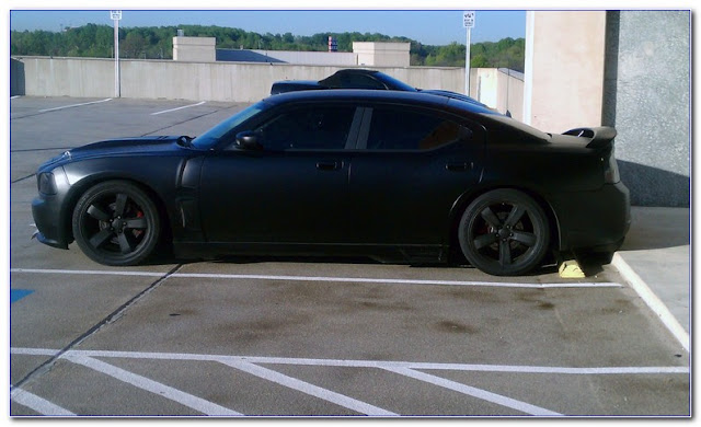 Buy 5 Percent WINDOW TINT For Sale