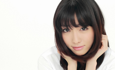 Anna Konno to leave gravure idol and makes AV debut, her statement