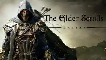 Elder Scrolls Online,ESO crafting,