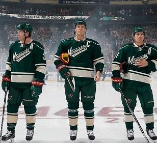 NHL, Season, Numbers, Sates, records, 2020-21, season.