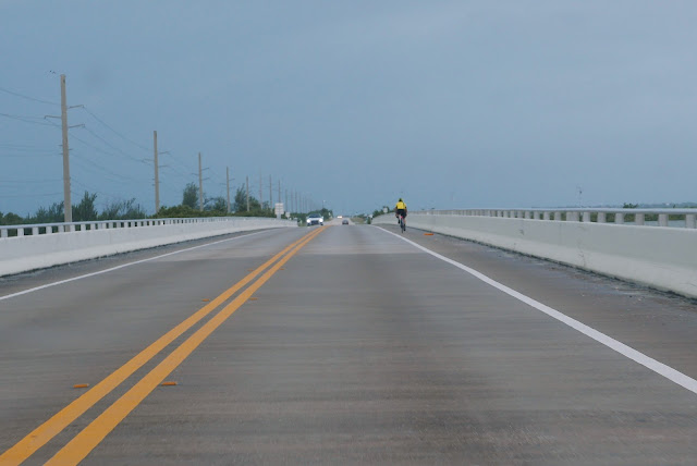 Florida Keys Road