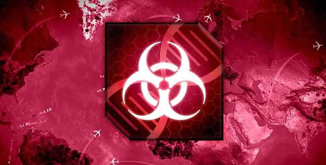 √ Download Plague Inc Mod Apk v1.2.1 (Unlock All) Terbaru 2021