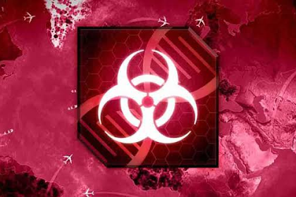 Download Plague Inc Mod Apk v1.2.1 (Unlock All)