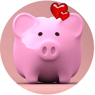 Soffri di dolore pelvico?  Sei nel posto giusto per dirgli addio  -e senza rompere il SALVADANAIO maialino rosa!!