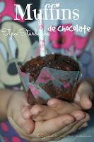 http://azucarenmicocina.blogspot.com.es/2015/10/muffins-de-chocolate-tipo-starbucks.html