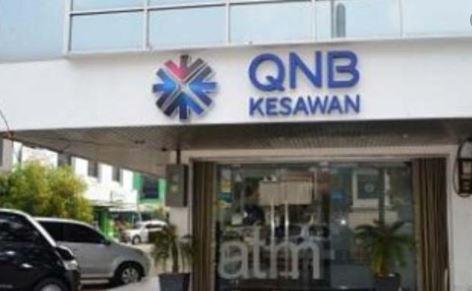 Alamat Lengkap dan Nomor Telepon Kantor Cabang Bank QNB Indonesia di Semarang