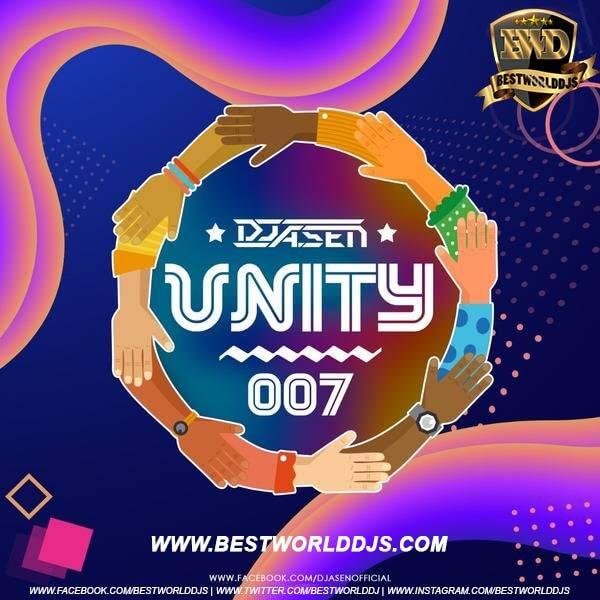 Race 3 - Heeriye ( DJ Harshavardhan Mashup )