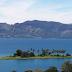 Pulau Tao Samosir : Pulau Kecil di Tengah Danau Toba yang Mempesona
