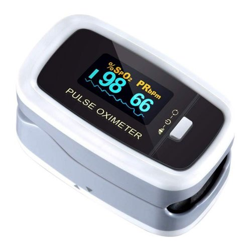 Hot New Business Idea Pulse Oximeter Reselling Wholesale Business - Digital Finger Pulse Oximeter