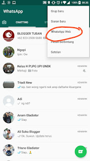 Tutorial-Cara-Menggunakan-Whatsapp-messenger_Tutorial.bloklimasatu.com