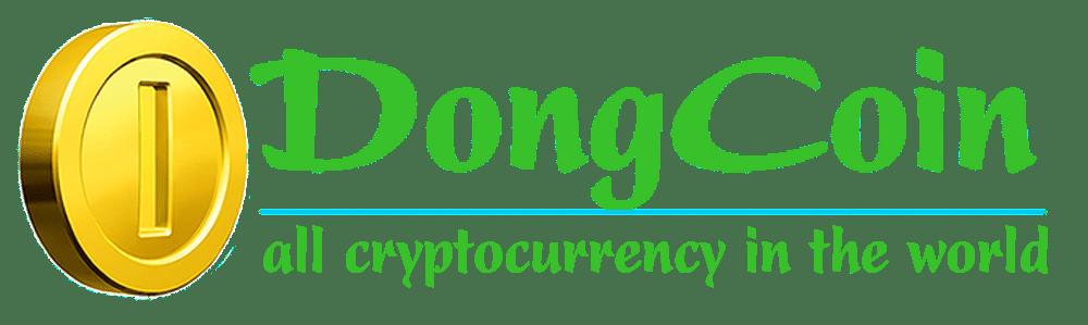 Đồng Coin_Chia sẻ kiếm tiền online