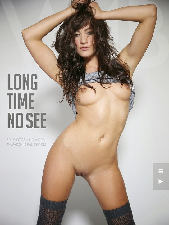 W22B 2015-01-30 Magazine - Tess - Long Time No See 02190