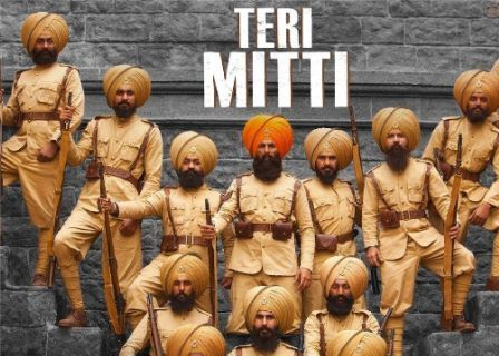 teri-mitti-guitar-chords-lyrics-with-strumming-b-praak-kesari