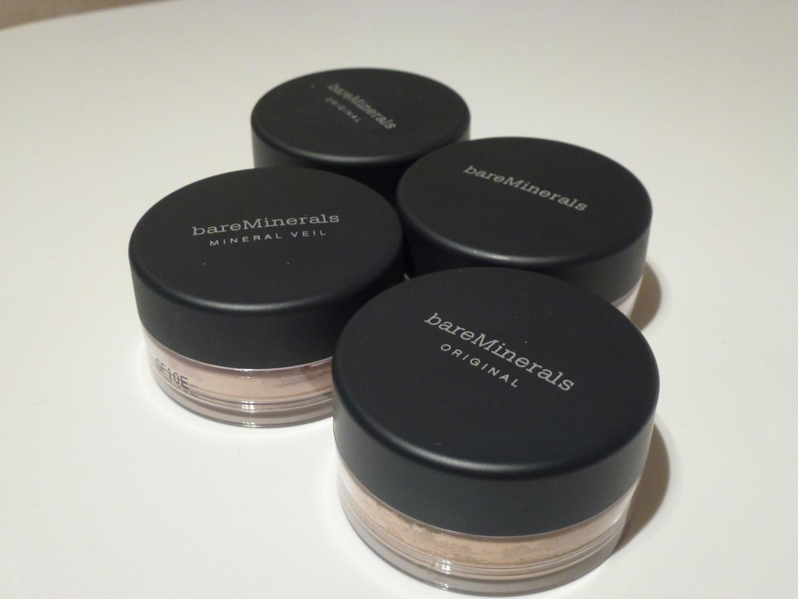 bare-minerals-powders