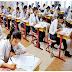 राज की बात: CBSE 12वीं बोर्ड परीक्षा रद्द करने का फैसला सरकार ने कैसे लिया? जानें, किन विशेषज्ञों से ली गई राय