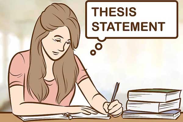 Cấu trúc bài Assignment đề tài quản trị doanh nghiệp