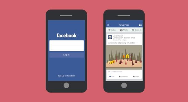 Status Facebook Lucu Terpopuler 2018