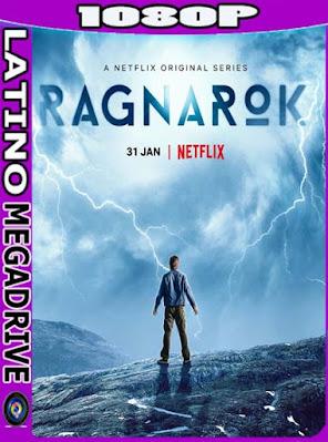 Ragnarok  Temporada 1-2  Latino [GoogleDrive] [Mega] DizonHD