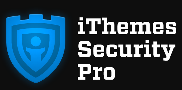 ithemes security,wordpress security,wordpress security plugin,ithemes security plugin,ithemes,wordpress security plugins,ithemes security pro,ithemes security wordpress,security,ithemes security setup,plugin,wp security plugin,wordfence security plugin,wordpress plugins,website security,itheme security,ithemes security 2018,wordpress security tutorial,best security plugin for wordpress,plugins,wordpress security plugins 2017