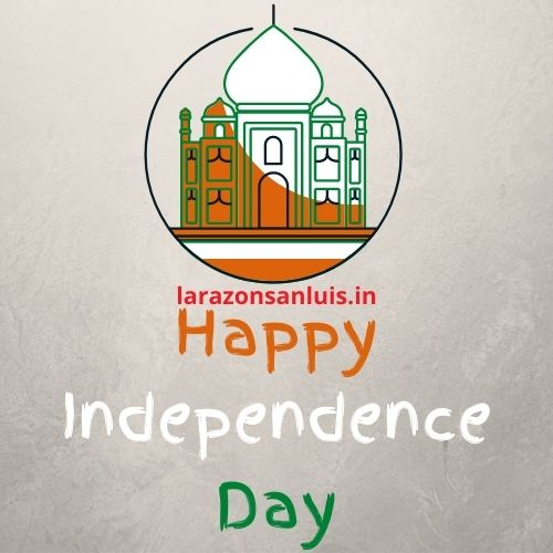 independence day images 2021 download