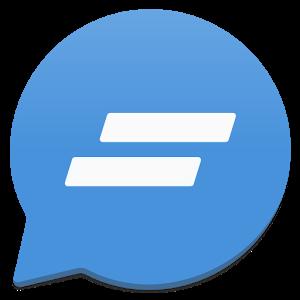 Floatify Lockscreen Pro v11 51 APK + Key - PaidFullPro