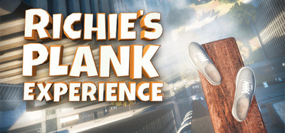 richies-plank-experience-pc-cover