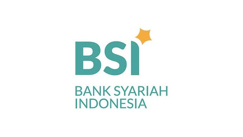 Lowongan Kerja ODP Bank Syariah Indonesia
