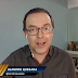 TV WA tira do ar programa esportivo comandado por Leandro Quesada