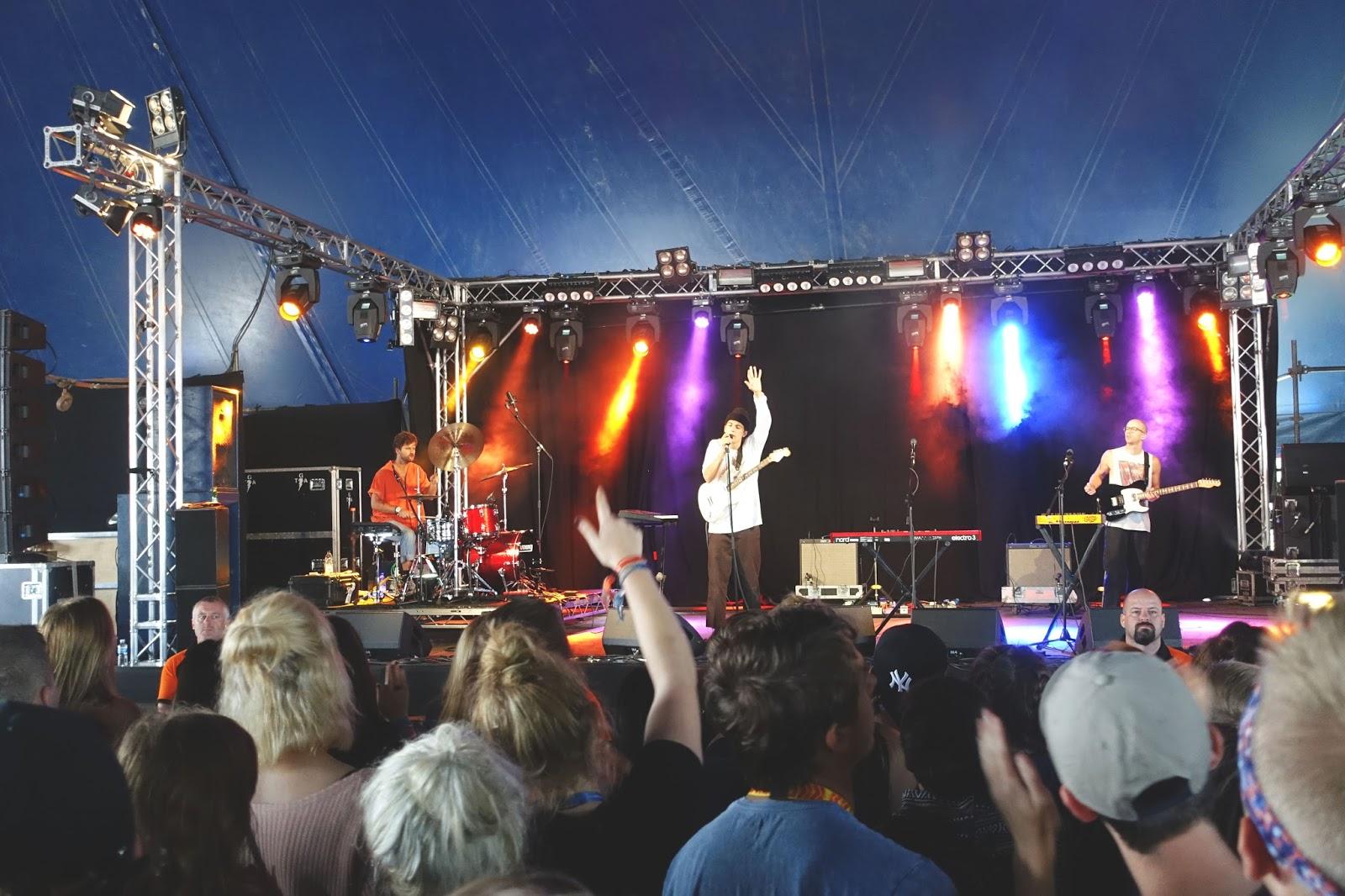 leeds festival - photo #32
