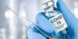 Vakcinaoltás-kampány: önkéntes vagy önkényes?