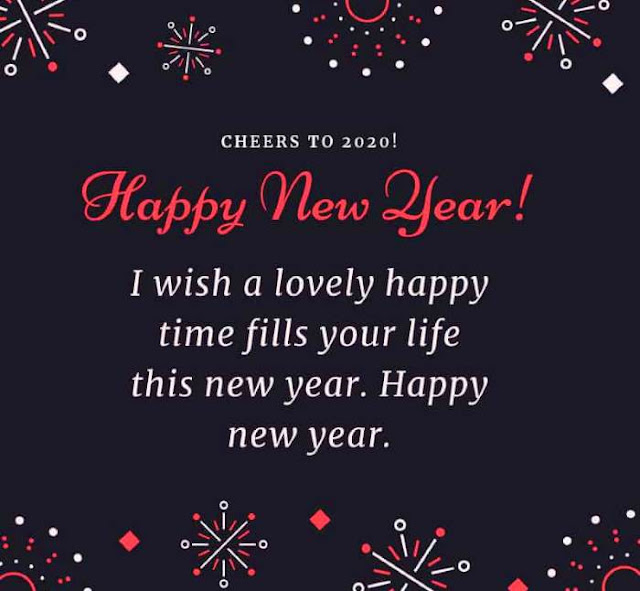 happy-new-year-wishes-2020-for-father