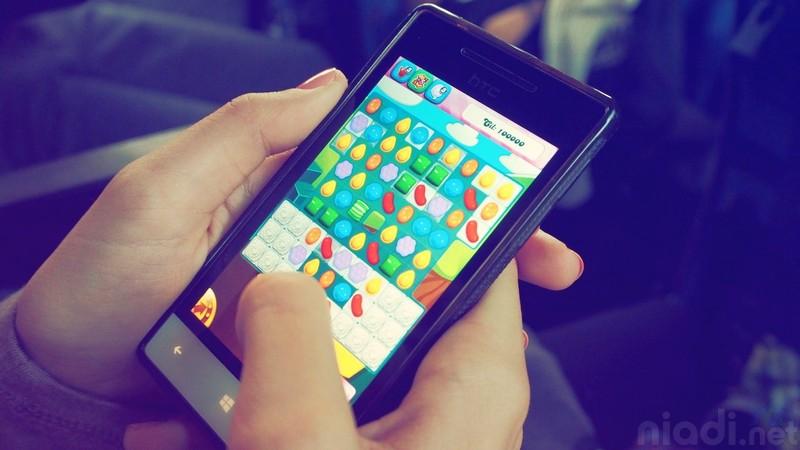 Daftar Game Android Terbaik untuk Belajar Kimia