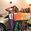 The Green Family Emerges Nigeria's Ultimate Dancing Clan at the Maltina Dance All Season 6 Finale in Lagos – Wins N 6Million & a Brand New Car