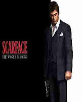 http://www.ripgamesfun.net/2016/03/scarface-world-is-yours.html