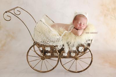 Ensaio newborn,melhor fotografo newborn do Brasil