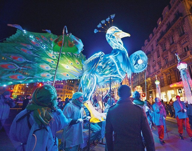 lione-festa-delle-luci-poracci-in-viaggio