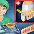 DESCARGAR Simulador hospital cirugía pie: juegos doctor ER GRATIS (ULTIMA VERSION 2018)