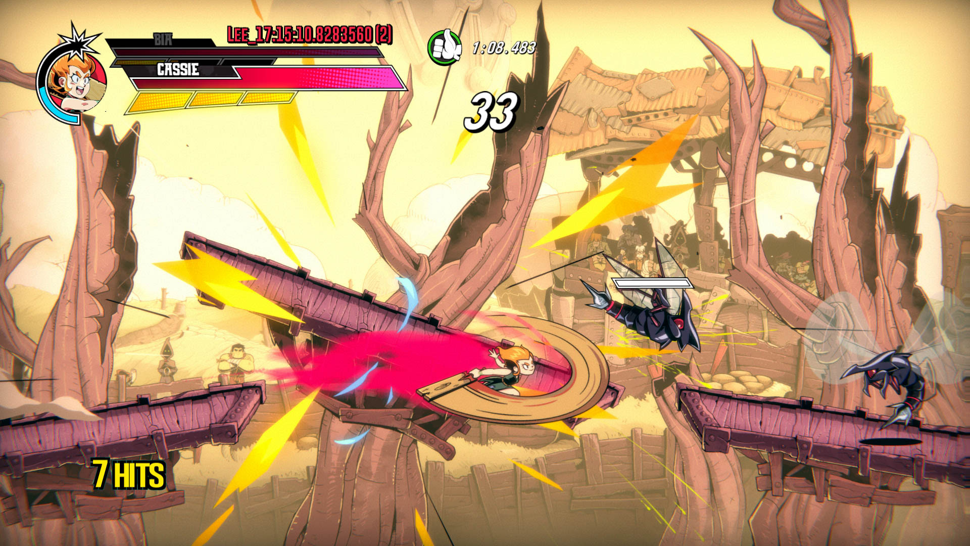 speed-brawl-pc-screenshot-1