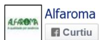 Fan Page Alfaroma