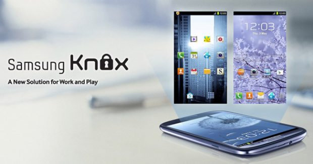 Delete Viettel, FPT Knox on Samsung